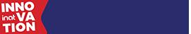 inat-ochranita-logo-web